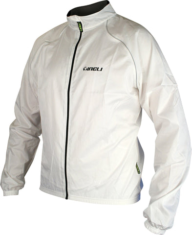 Whiteout Jacket