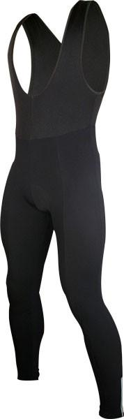 Bib Tights - no chamois