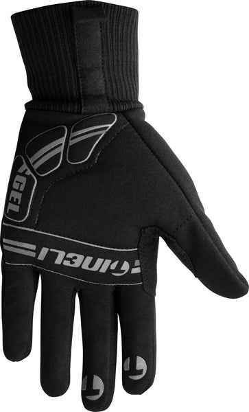 Winter Thermal Glove Fluro