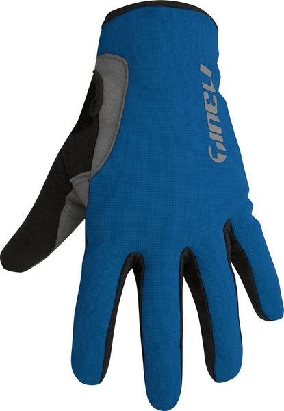Full Finger Glove