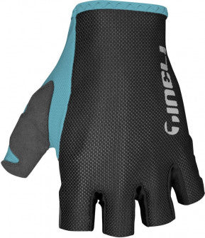 Mesh Glove Short Black