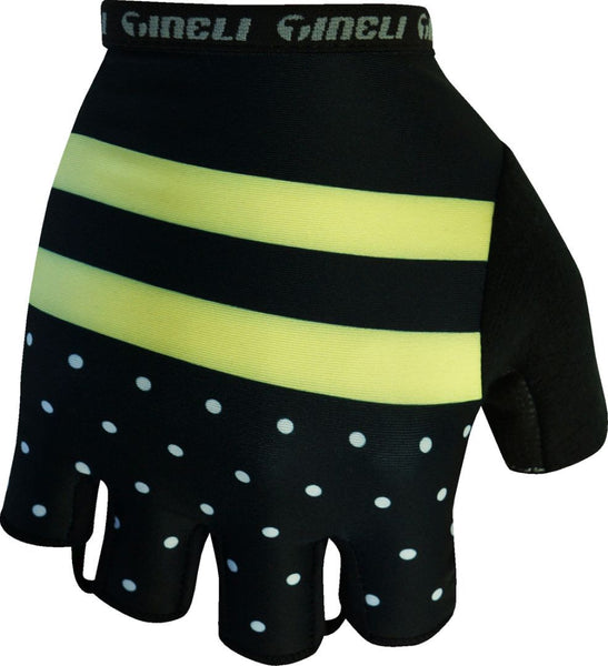 Maupiti Gloves