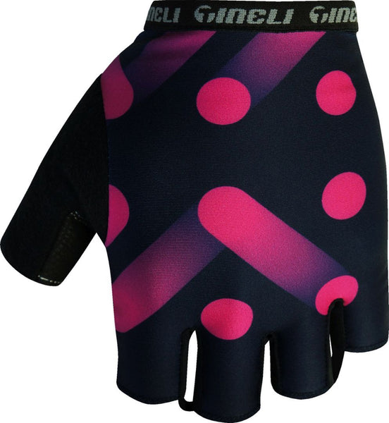 Palau Gloves