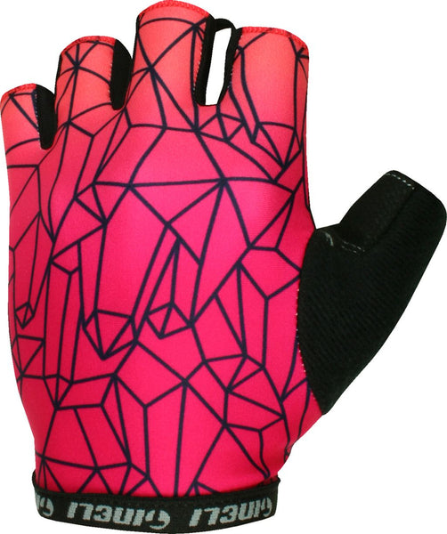 Women's Mozaik Gloves - Last Items