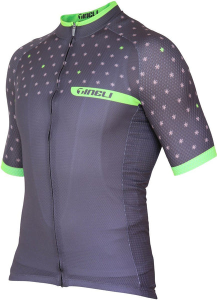 Green Dream Jersey