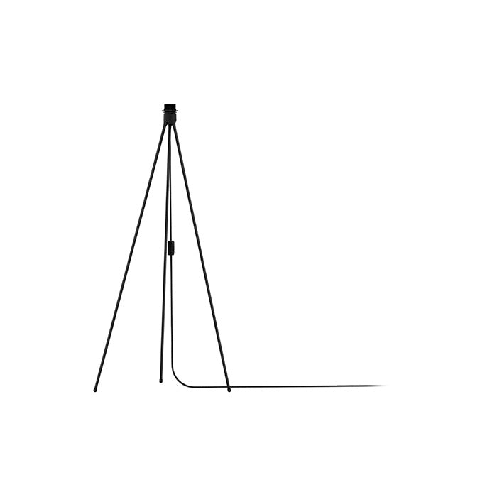 Tripod Floor by UMAGE