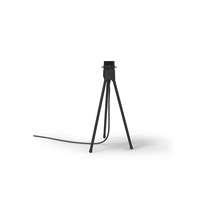 Tripod Table by UMAGE