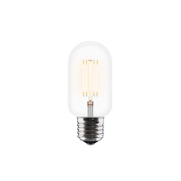IDEA LED 2W 45mm E27 by UMAGE