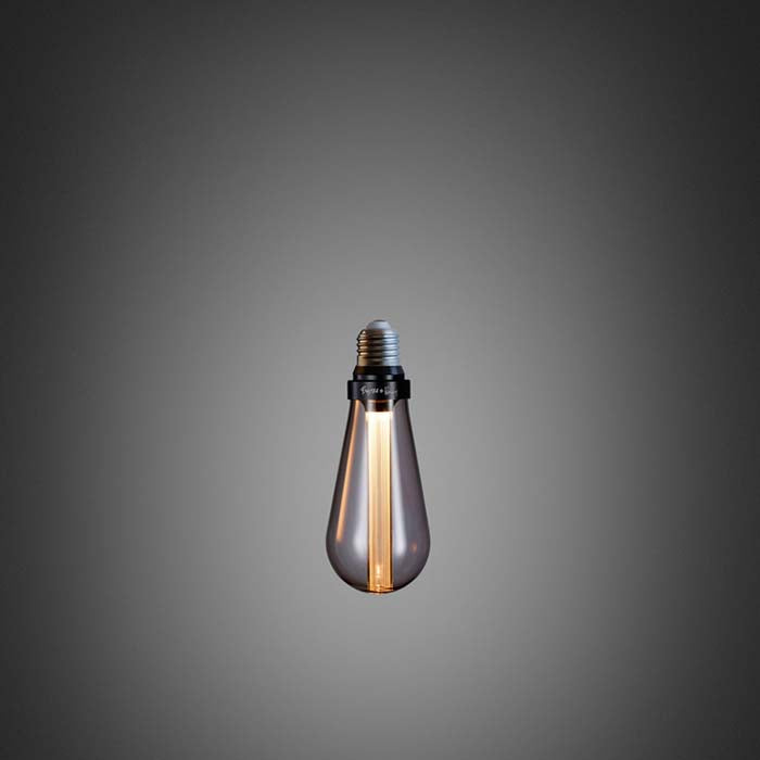 Non Dimmable 2W LED Bulb by BUSTER +  PUNCH