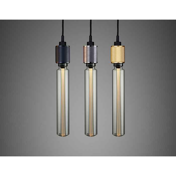 Tube 2W Non Dimmable by BUSTER + PUNCH