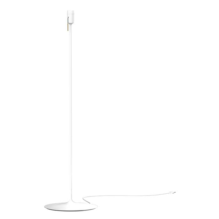 Champagne Floor Stand by UMAGE