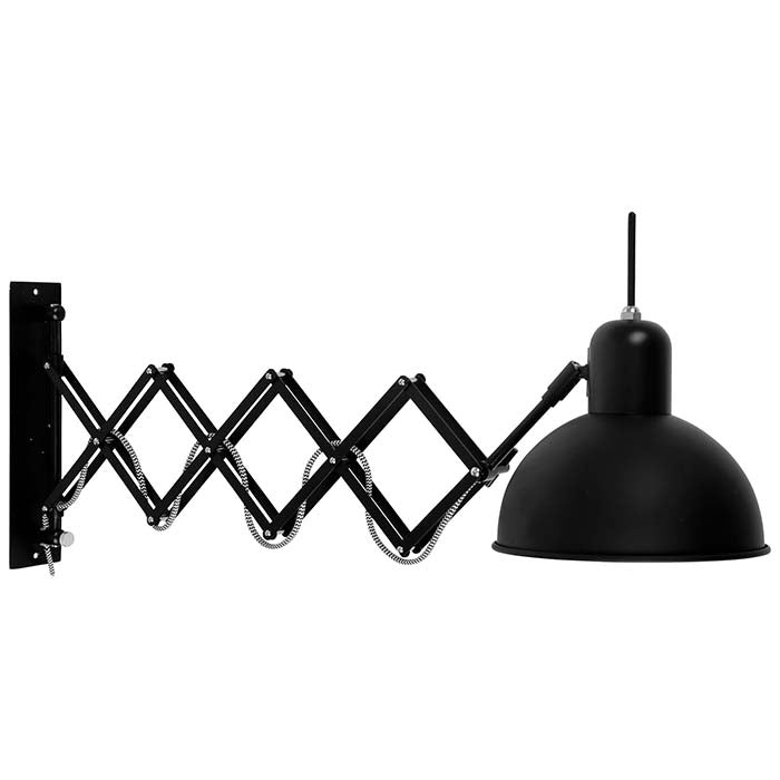 Aberdeen Wall Light by IT's ABOUT RoMi