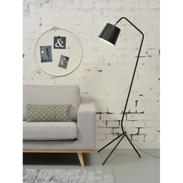 Barcelona Floor Light by IT's ABOUT RoMi