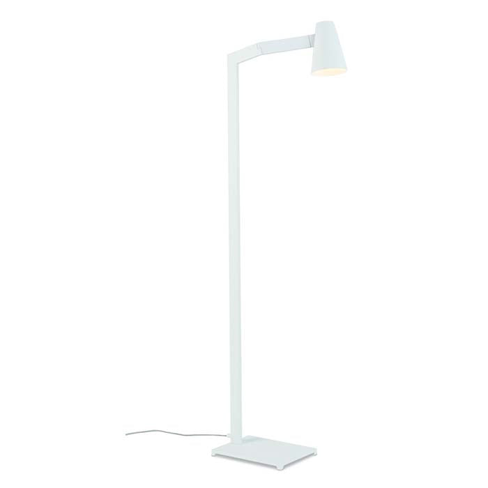 Biarritz Floor Light by IT's ABOUT RoMi