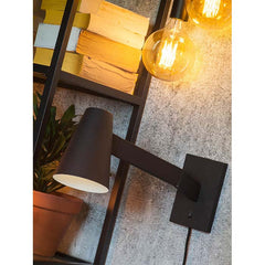 Biarritz Wall Light by IT's ABOUT RoMi