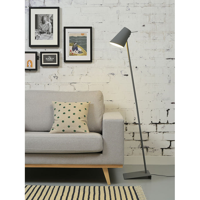 Cardiff Floor Light by IT's ABOUT RoMi
