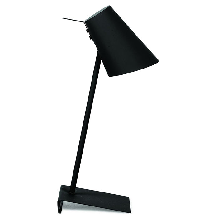 Cardiff Table Light by IT's ABOUT RoMi
