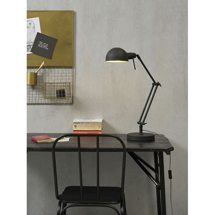 Glasgow TABLE Light by IT's ABOUT RoMi