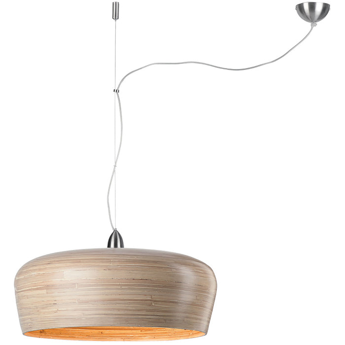 Hanoi Pendant Light by IT's ABOUT RoMi
