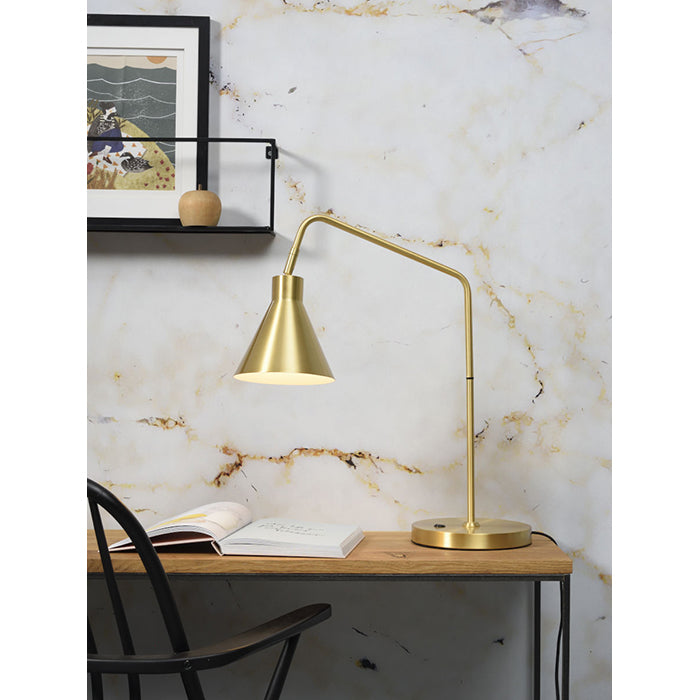 Lyon Table Light by IT's ABOUT RoMi