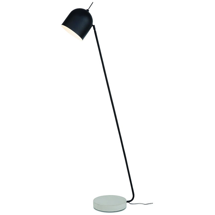 Madrid Floor Light by IT's ABOUT RoMi
