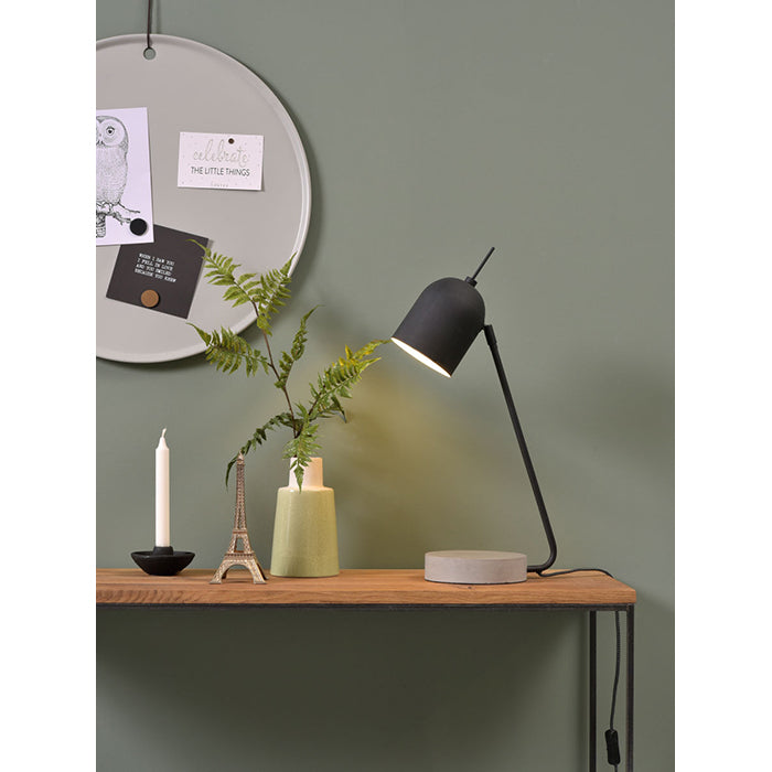 Madrid Table Light by IT's ABOUT RoMi