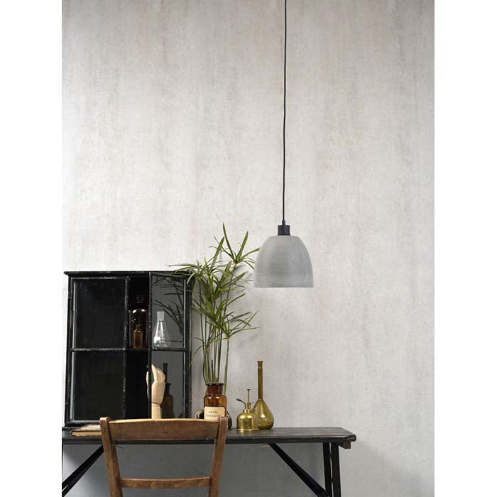 Malaga H24 Pendant Light by IT's ABOUT RoMi