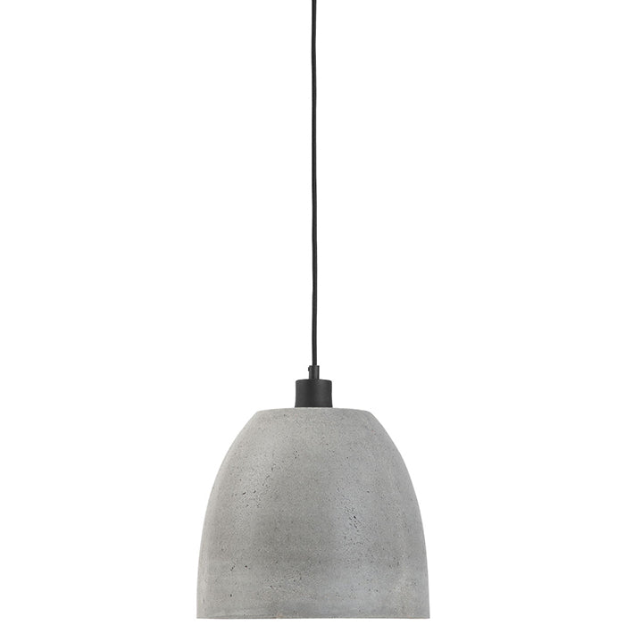 Malaga H18 Pendant Light by IT's ABOUT RoMi