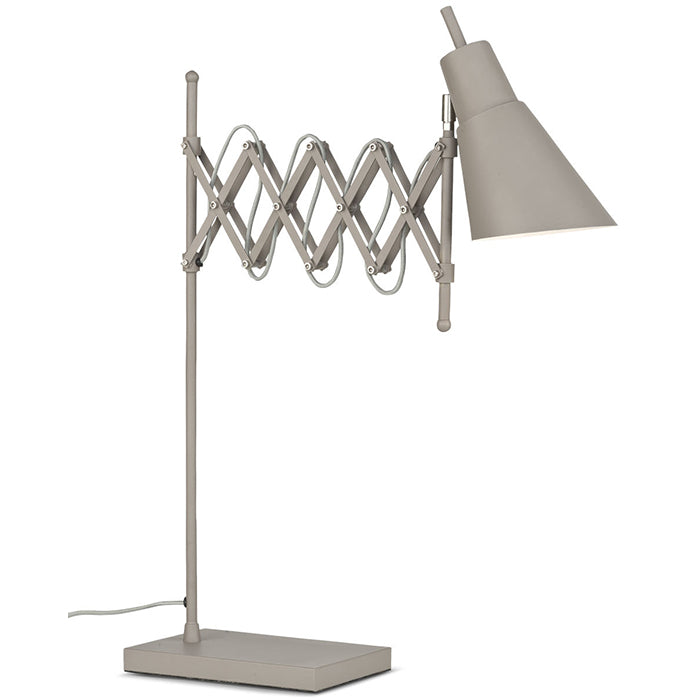 Oxford Table Light by IT's ABOUT RoMi