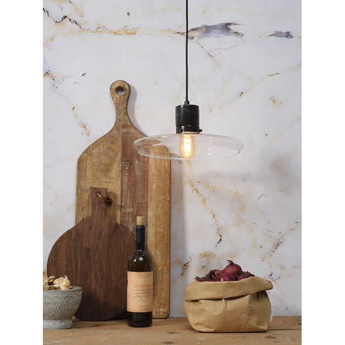 Paris Pendant Light by IT's ABOUT RoMi