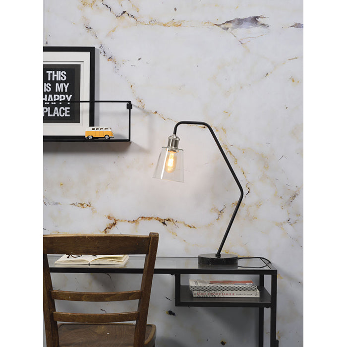 Paris Table Light by IT's ABOUT RoMi