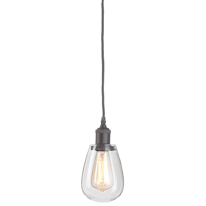Prague Pendant Light by IT's ABOUT RoMi