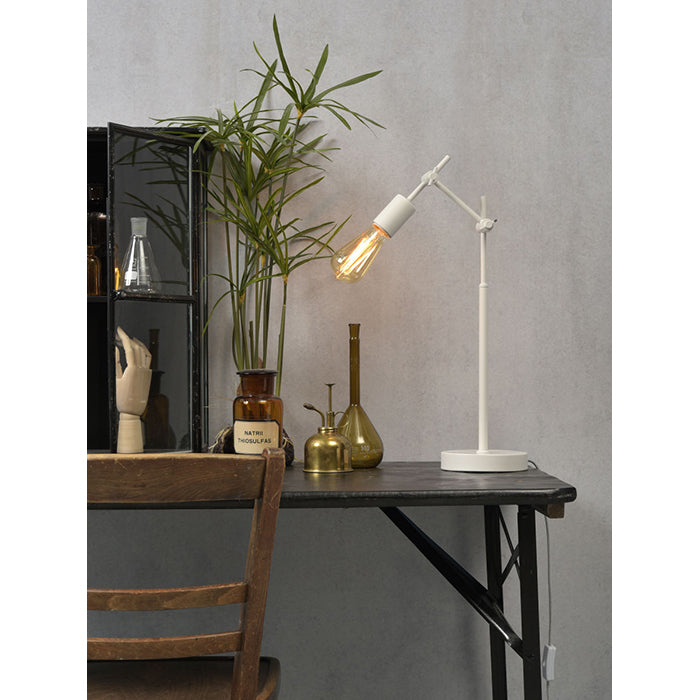 Sheffield Table Light by IT's ABOUT RoMi