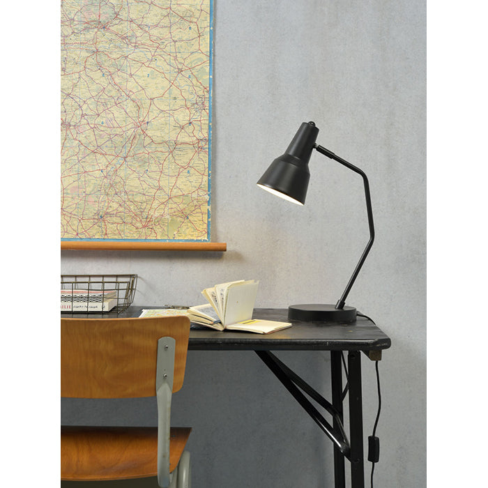 Valencia Table Light by IT's ABOUT RoMi