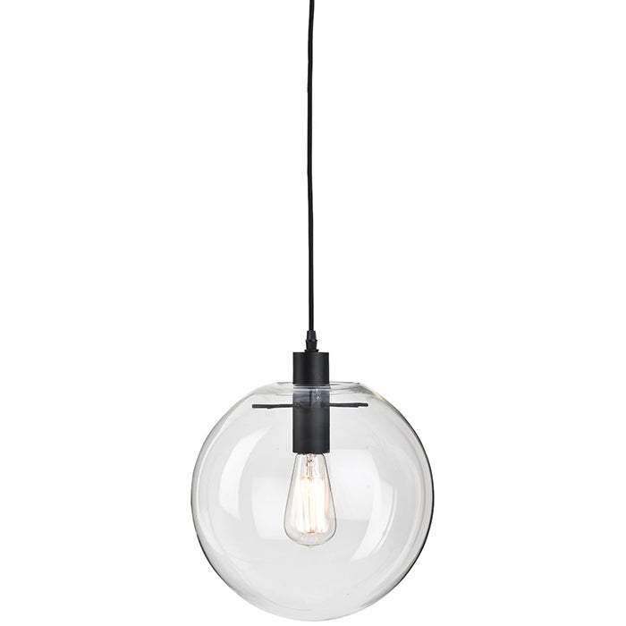 Warsaw Pendant Light by IT's ABOUT RoMi