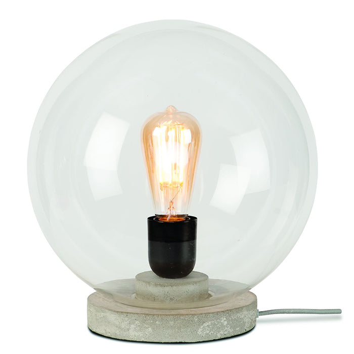 Warsaw Table Light by IT's ABOUT RoMi