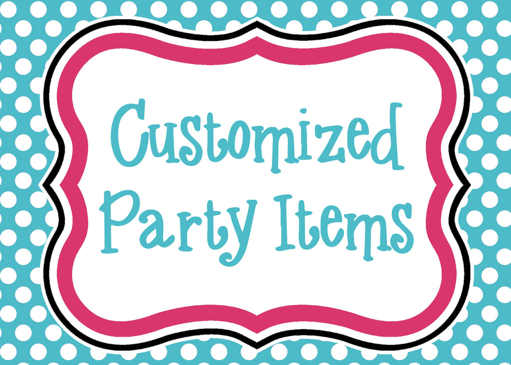 Custom Order-Priority Shipping
