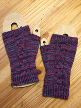 MITTIES Mitt Blockers
