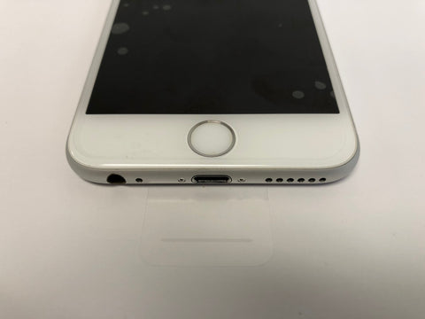 Apple iPhone 6 unlocked GSM phone