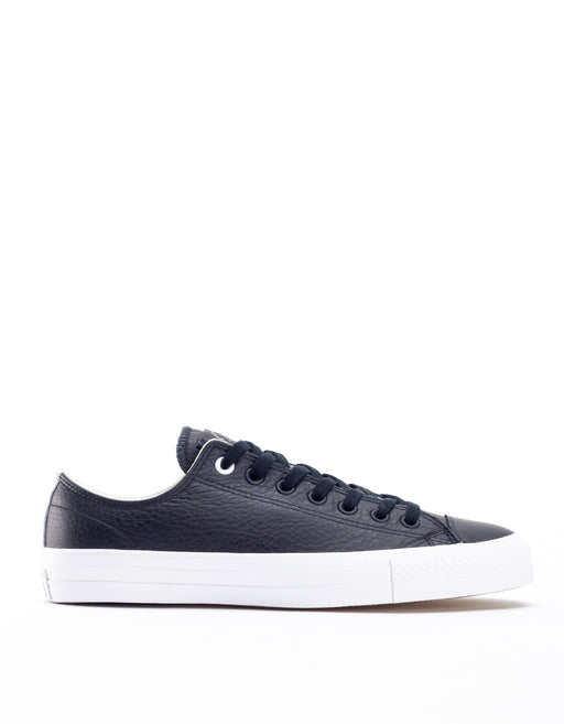 Converse x Civilist Chuck Taylor All Star Pro Black/White