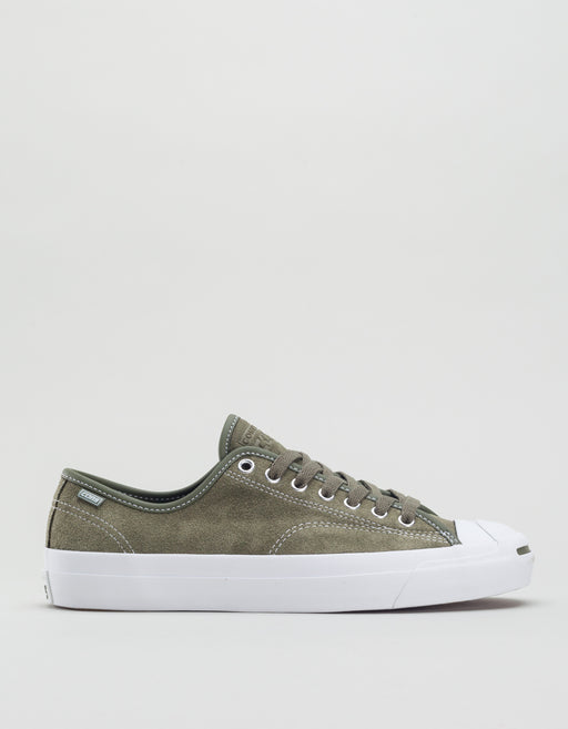 Converse JP Pro Ox Surplus Green