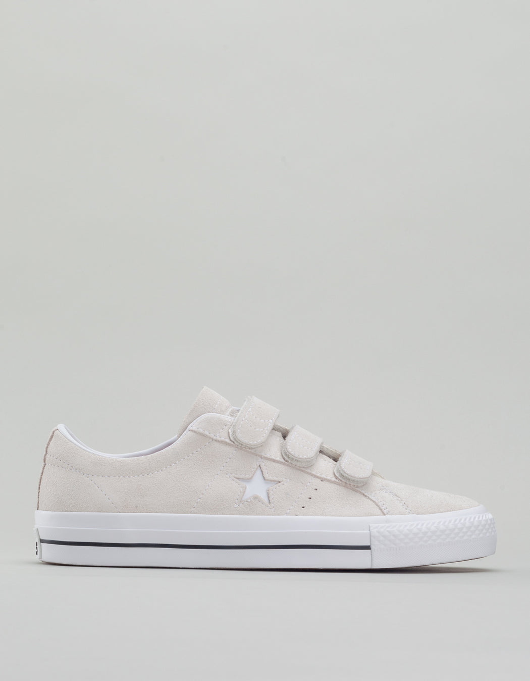 Converse One Star Pro 3V Ox Egret