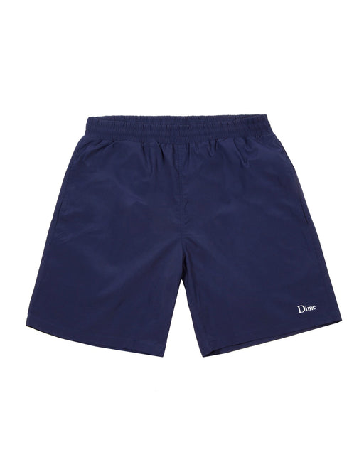Dime Classic Shorts Navy
