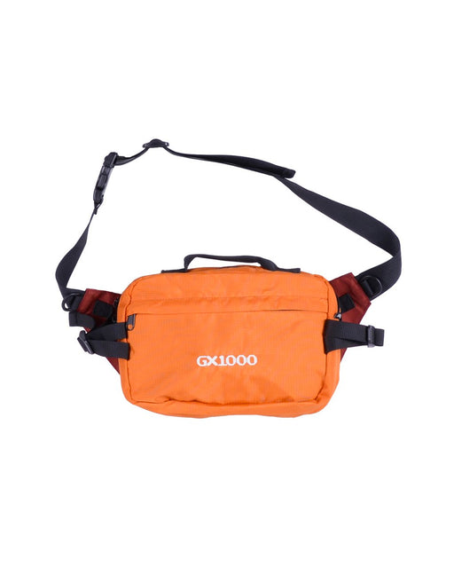 GX1000 Echelon Bag Orange