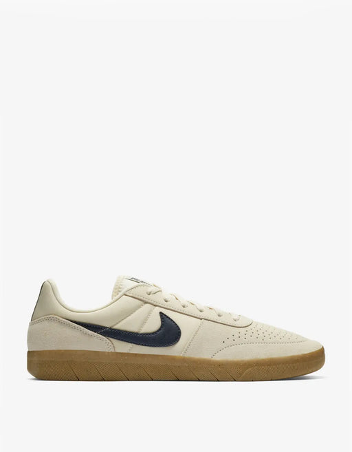 Nike SB Team Classics Light Cream Gum
