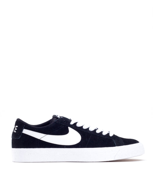 Nike SB Zoom Blazer Low Black