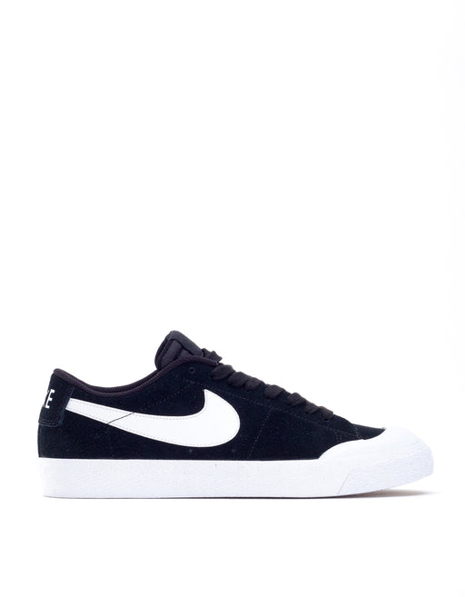 Nike SB Zoom Blazer Low XT Black