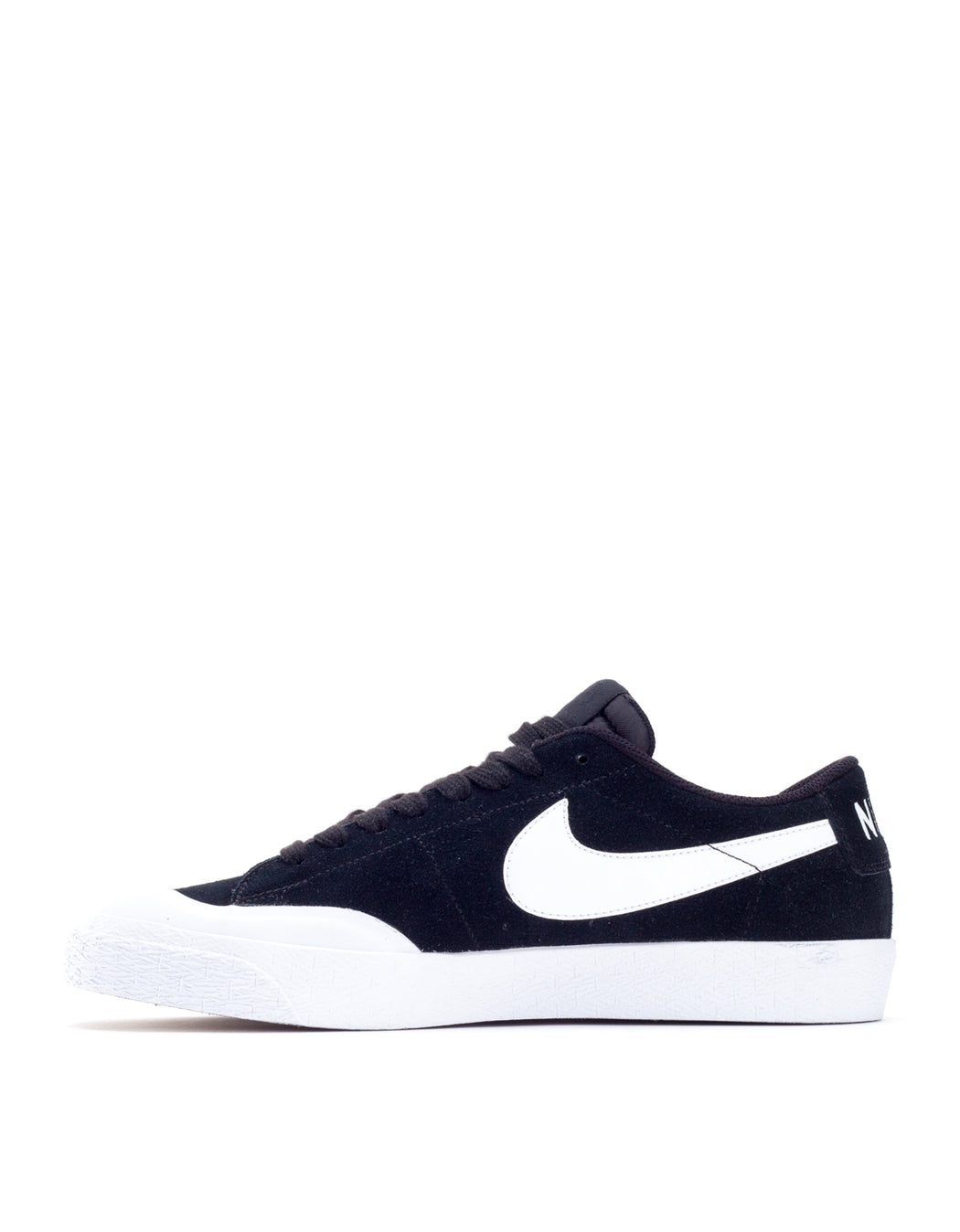9065b2d8945e ... White - Sneaker Bar Detroit · Nike SB Zoom Blazer Low XT Black —  Goodnews Skateshop nike sb blazer zoom