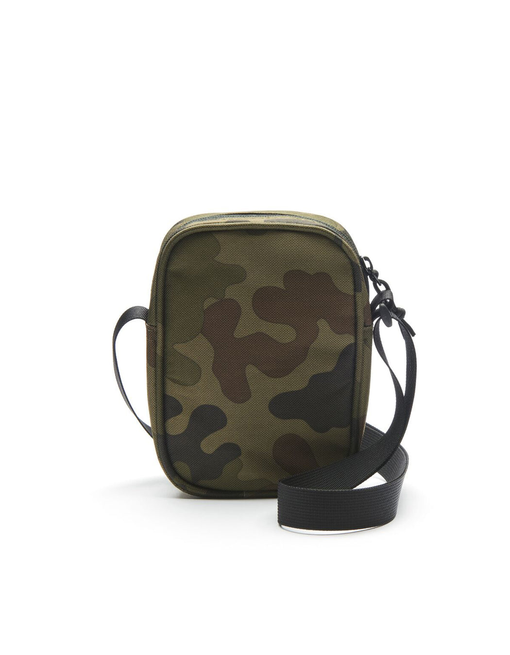 Polar Cordura Mini Dealer Bag Camouflage