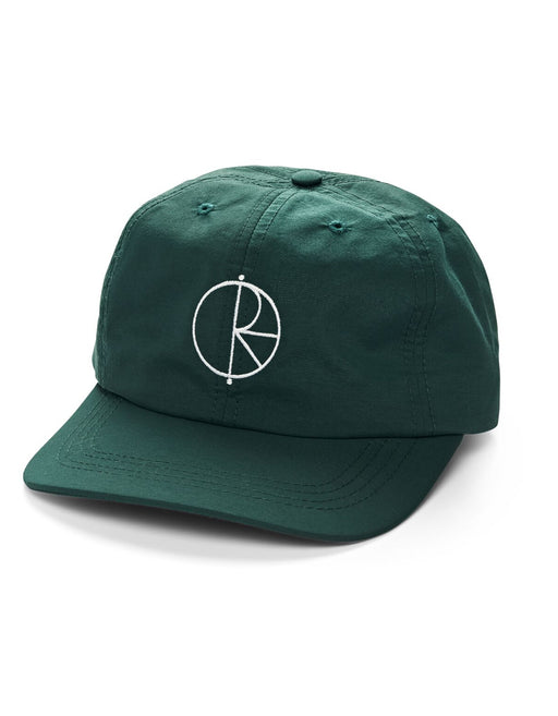 Polar Lightweight Hat Green